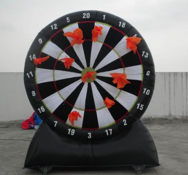 B6030 Deportivos