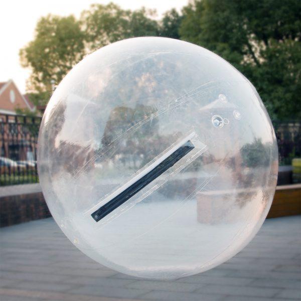 D1003A Zorb balls