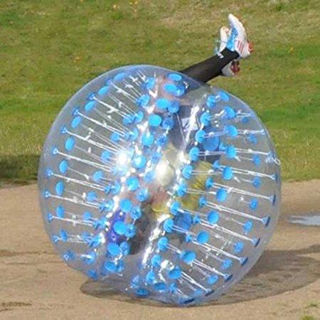 D1005B Zorb balls