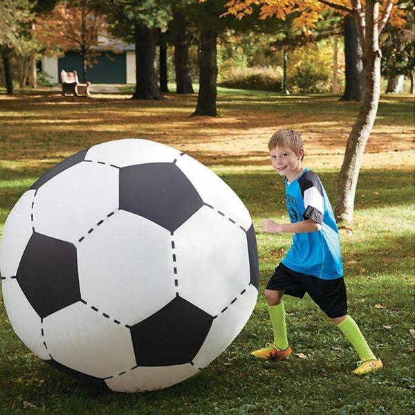D3054 Ballon de Futbol Gigante