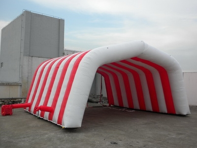 K5044 Tiendas inflables