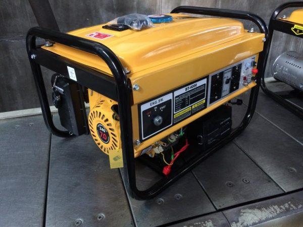T1030A Generador