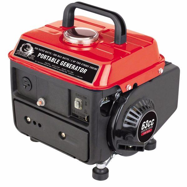 T1032 Generador Mezcla