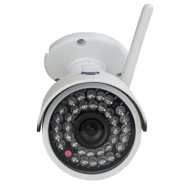 T1120 Camara Vigilancia IP