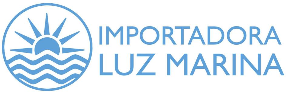 Importadora Luz Marina